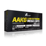 Olimp Aakg 1250 EXTREME [300 kaps.] + PILLBOX - ol-aakg[4].png